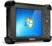 神基/Getac平板电脑E1