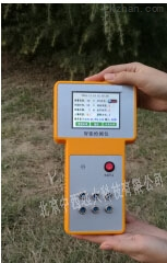 土壤氧化还原电位仪型号:M196338