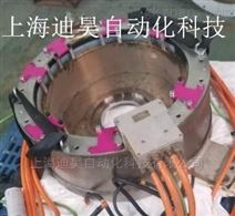 西门子扭矩电机线圈维修
