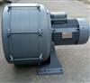 HTB100-505干燥机专用多段式风机,HTB中压式鼓风机