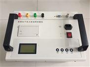 大地网接地电阻测试仪器5A