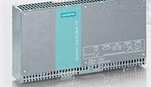 Siemens德国西门子嵌入式控制器技术指导