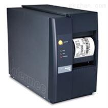 Intermec 4420E/4440E高档工业型条码打印机