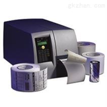 Intermec  PM4i智能型条码打印机