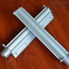 QF-2200A 2.2KW塑料件打磨粉尘集尘机/加工件尺寸集尘器