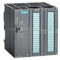 西门子s7300SM322数字量输出模块