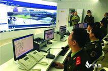 智慧用电安全管理系统优势_智慧消防云平台