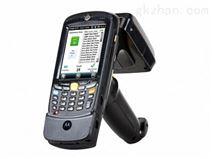 斑马RFD5500 RFID手持终端