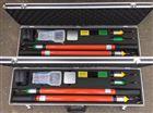 高压压定相器-核相仪