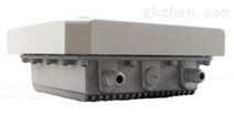 HWL-R9302一体式UHF读写器