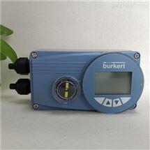 burkert8793burkert8793宝德8793定位器