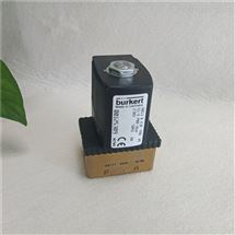 宝德电磁阀burkert6013A 4.0 FKM MS 230V