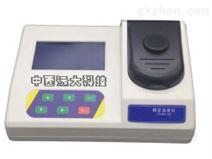 中西精密浊度仪型号:M103822