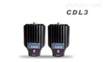 CDL3数传电台