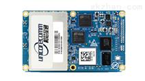 UB280 BDS/GPS双系统八频高精度定向板卡
