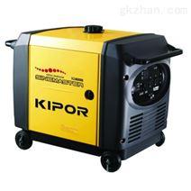 开普数码发电机 IG6000