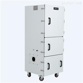 JC-750-1工业集尘器平面磨床抛光机打磨粉尘收集处理