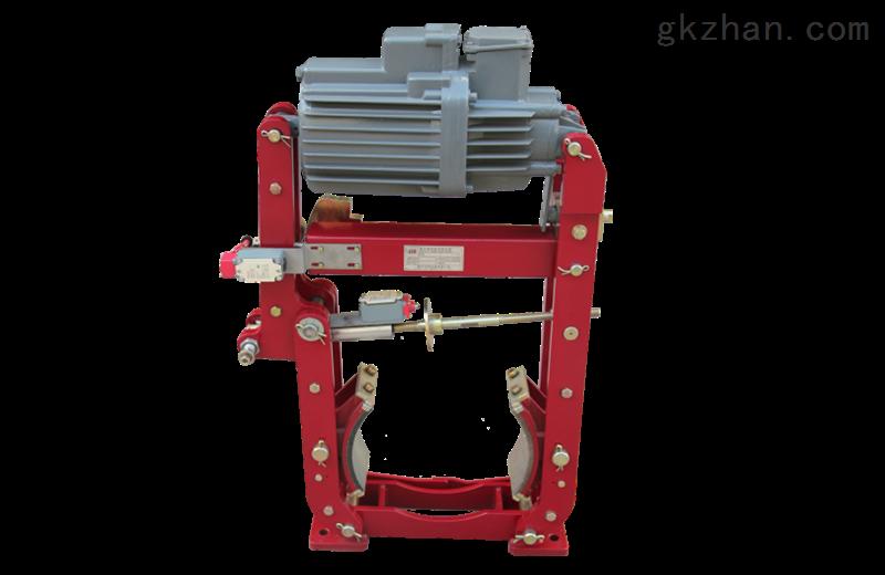 YWL系列电力液压块式制动器