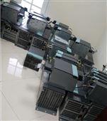 西门子系统报207800功率模块报警