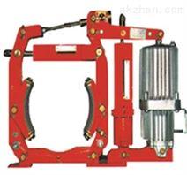 EYWZ系列二级液压块式制动器 追求卓越
