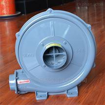 2.2KW防腐耐高温中压鼓风机