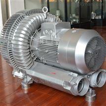 RB-91D-2东莞市全风环保科技有限公司高压风机