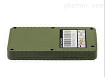 A-202车载大电量追踪器