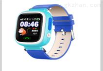 A-33儿童GPS智能定位手表