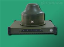北斗指挥型用户机(SN2Z10FC)