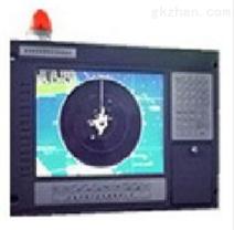 多功能智能型助渔导航综合仪