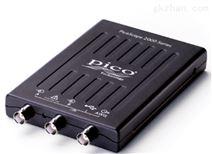 PicoScope 2000系列入门级示波器
