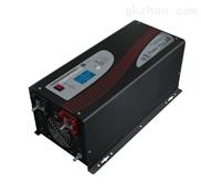 EP3000系列工频正弦波逆变器 (1-6KW)