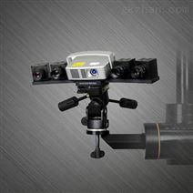 三維掃描儀3DX+