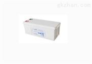 科士达蓄电池6-FM-200
