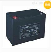 科士達蓄電池6-FM-75