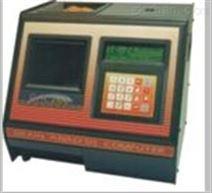 美国帝强水分容重测定仪型号:GAC-2100AG