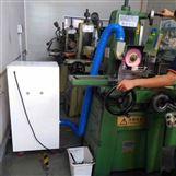 砂轮机/砂光机配套集尘器