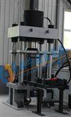 电液伺服弹簧压力强度试验机技术资料