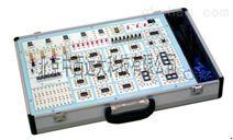 数字电路实验箱DICE-D8Ⅱ型号:MH800-
