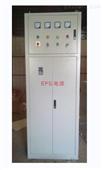 動力型EPS應急電源
