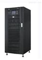 艾默生Paradigm NXf系列10-20KVA UPS电源