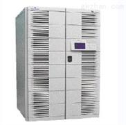 艾默生iTrust UL33系列20-60KVA UPS电源