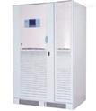 艾默生30-80KVA UPS电源