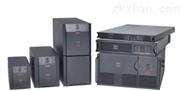 APC SUA塔式系列UPS电源1k-5k