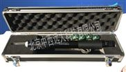 中西雷击计数器测试仪型号:BZ07-Z-V