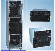 山特机架式 UPS电源(1KVA~6KVA/S)