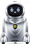 智能编程机器人·达达勇