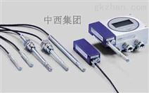 温湿度变送器 型号:FL15/HMT3603A