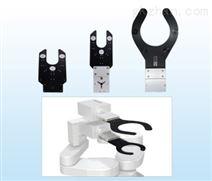 伯努利机械手指(非接触式)