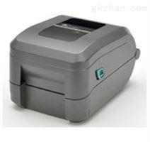 斑马打印机zebraGT800